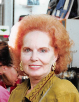 June E. Higgins